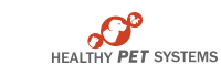 Healthy Pet Systems