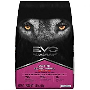 Evo Red Meat Formula Large-Bite_files
