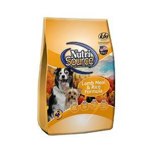Tuffy Nutri source Performance